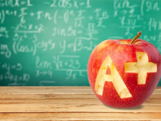 Study: Private Schools not better than Public Education