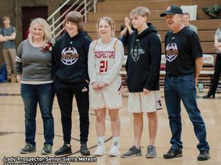 2019 Basketball Seniors