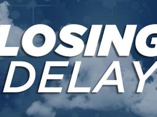BREAKING: Drummond, Hall cancel class; Granite, Helmville will start on delay