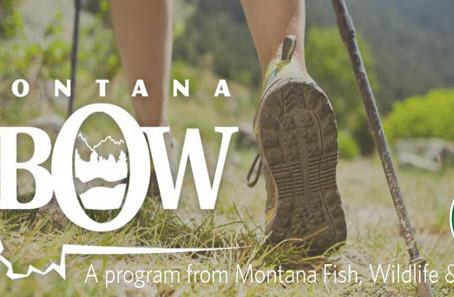 Women's Waterfowl Weekend Nov. 9-10 at Teller Wildlife Refuge in Corvallis