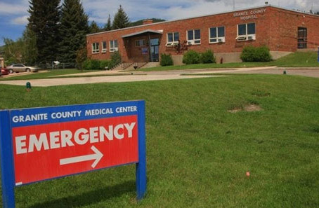 Medical Center to begin COVID-19 testing July 1