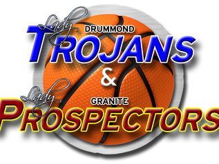 Granite fends off Drummond, heads to District 12C final