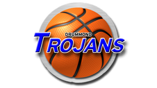 BREAKING: Drummond cancels weekend games with Granite, Victor
