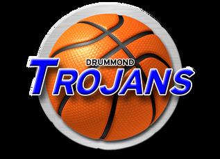 Trojans fall in consolation semifinals to Sheridan