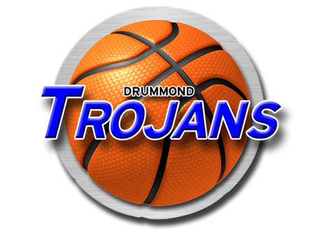 Trojans fall in consolation semifinals to Sheridan