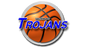 Trojans fall to #8-ranked Valley in Missoula