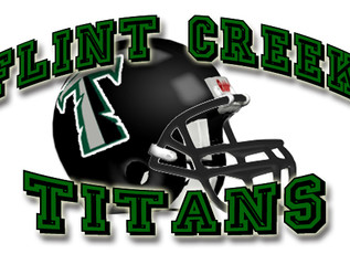 Titans seeking to topple Mountain Cats Friday night