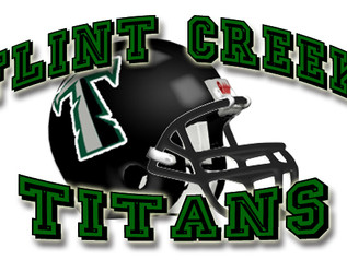 Titans seeking to topple Mountain Cats Friday night