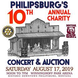 Philipsburg-2019-Concert-Story-Ad-1.jpg