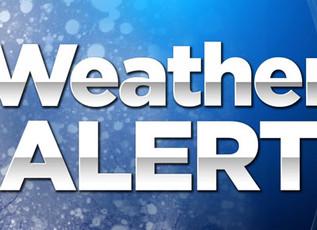 Hard freeze coming to Granite County, surrounding area