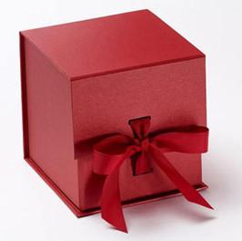 3-Gift-Box.jpg