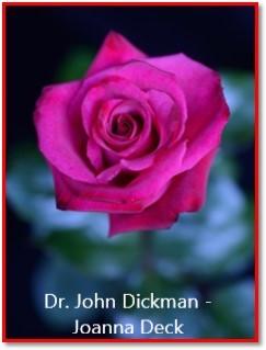 class 11 dr. john dickman joanna deck.jp