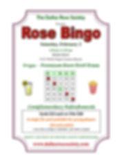 Rose Bingo 2018 Flyer[947].jpg
