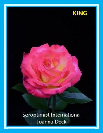 class 12 soroptimist international joann