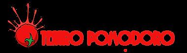Logo%20trasparente%20Teatro%20Pomodoro_e