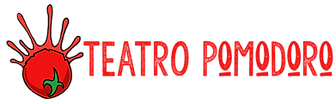 New Logo no web.png