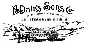 N Dains Logo (1).png
