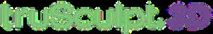truSculpt-3D-Logo-(1) (1).png