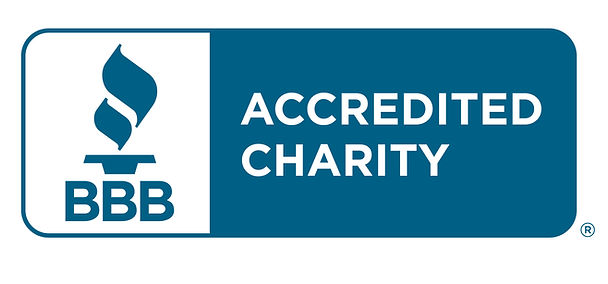 Accredited-CharitySeals-USA_PMS7469-Hori