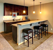 basement-wet-bar-design-wet-bar-designs-