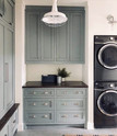 laundry-room-and-mudroom-design-ideas.jp