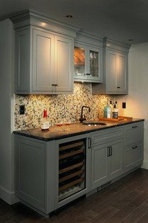 wet-bar-ideas-for-basement-minimalist-in