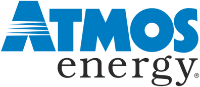 Atmos_Energy_Logo.svg.png