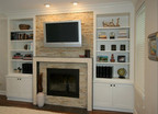 entertainment-center-with-fireplace-and-