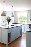 Powder-Blue-Kitchen-Cabinets.jpg