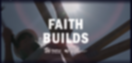 FaithBuild video image.png