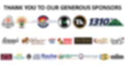 HTBB Sponsors.png