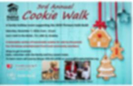 Cookie Walk Invite 2019 .png