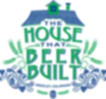 Habitat House that Beer Built.jpg