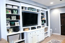 basement-built-in-entertainment-center-s
