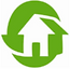 recycle house.png