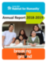 Annual Report 2018-2019 cover .png