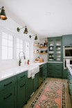 green-kitchen-cabinets-2-jaclyn-peters-d