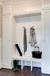 14-tall-white-mudroom-cabinets.jpg