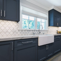 OxfordBlue-kitchen1200_1400x.jpg