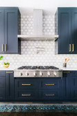 blue-kitchen-2.jpg