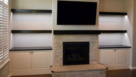 custom-built-cabinets-floating-shelves-a