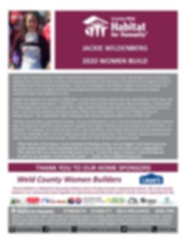 Wildenberg 2020 Women Build.png