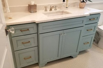custom-bathroom-cabinets-vanities-1.jpg