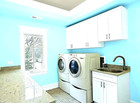 laundry-room-pai-ideas-colors-ing-wall-c