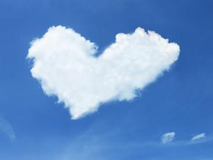 Unconditional Love: Evolution to Ascension