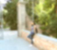 DSCN4846_edited.jpg