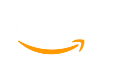 Amazon-Logo blanco.png
