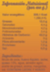 Pandino Bolsa Nutricional.jpg