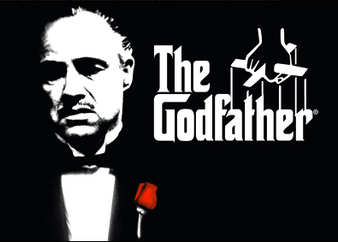 Lessons of The Godfather