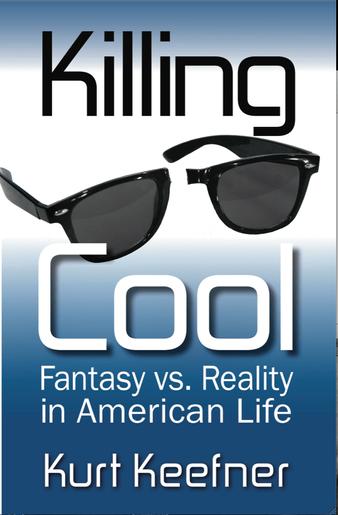 Announcing Killing Cool